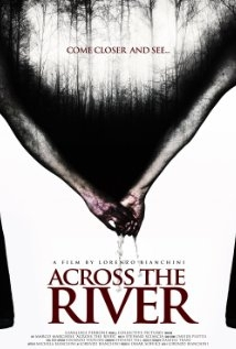 Across the river (2014)