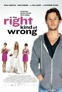 L'errore perfetto – The Right Kind of Wrong (2014)