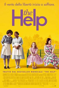 The Help (2012)