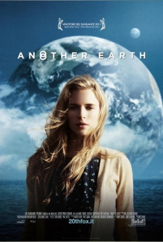 Another Earth (2012)