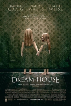 Dream House (2012)