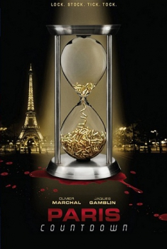 Paris Countdown (2013)