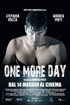 One more day (2015)