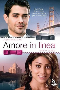 Amore in linea (2009)