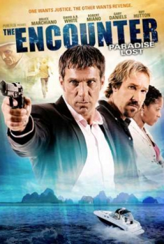 The Encounter: Paradise Lost (2012)