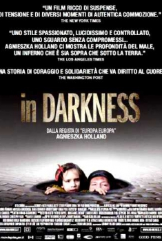 In Darkness (2013)