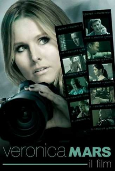 Veronica Mars – Il film (2014)