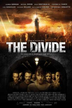 The Divide (2013)