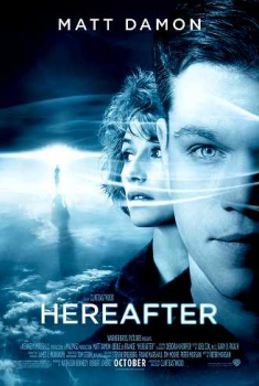 Hereafter (2011)