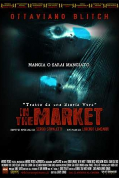 In the Market (2011)