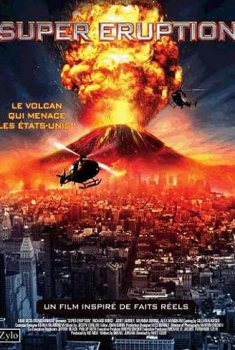 Super Eruption (2011)