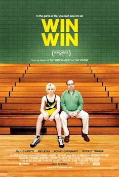 Win Win – Mosse vincenti (2011)