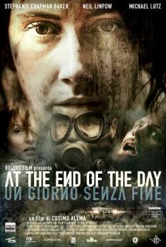 At the End of the Day – Un giorno senza fine (2011)