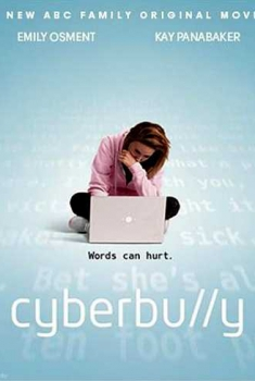 Cyberbully – Pettegolezzi on line (2011)