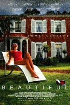 Beautiful – La bellezza che uccide (2010)