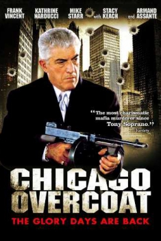 Il killer di Chicago (2009)