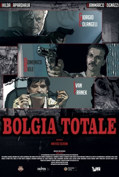 Bolgia totale (2015)