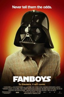 Fanboys (2008)