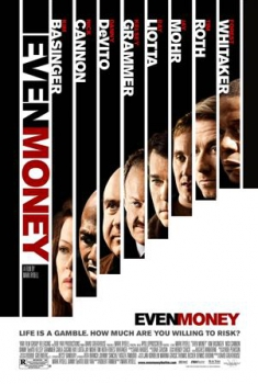 Even Money (2006)