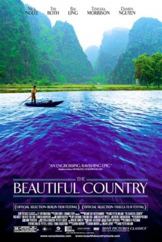 Beautiful Country (2006)