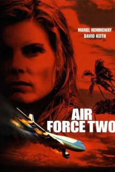 Air Force Two (2006)