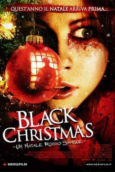 Black Christmas – Un Natale rosso sangue (2006)
