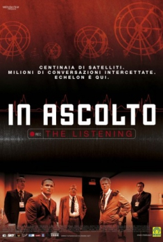 In ascolto – The Listening (2006)