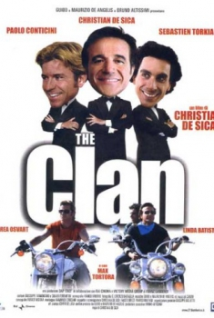 The Clan (2005)