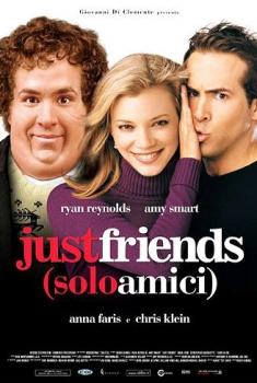 Just Friends – Solo amici (2005)