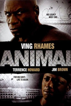 Animal – Il criminale (2005)