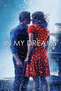 In My Dreams – Ho sognato l'amore (2014)