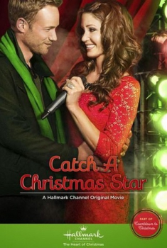 Catch a Christmas Star (2013)