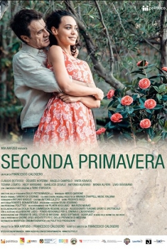 Seconda primavera (2015)