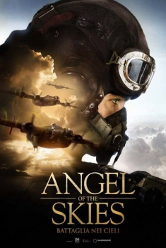 Angel of the Skies – Battaglia nei cieli (2013)