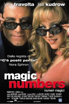 Magic Numbers (2000)