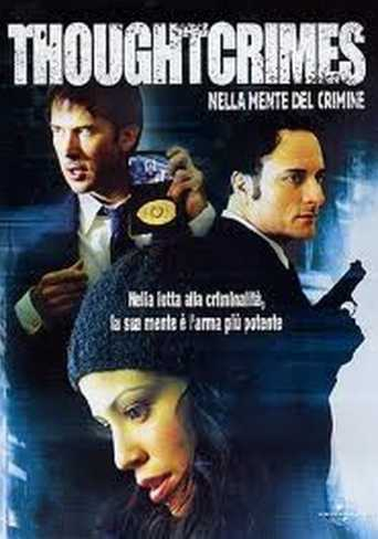 Thought Crimes – Nella mente del crimine (2003)