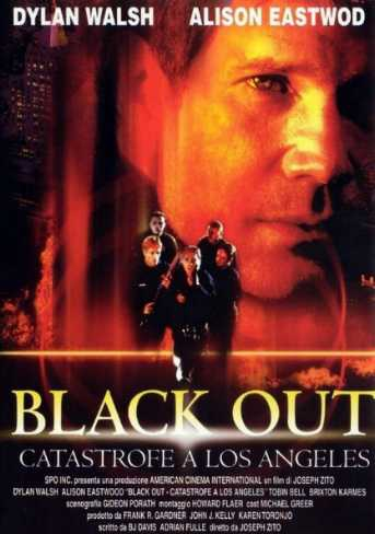 Black Out – Catastrofe a Los Angeles (2002)