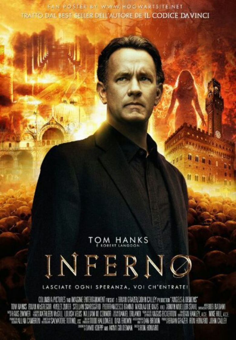 Inferno Stream Hd