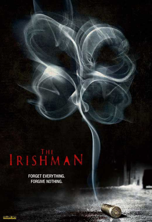 The Irishman (2017)