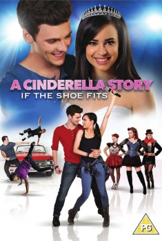 A Cinderella Story Once Upon A Song Stream Deutsch