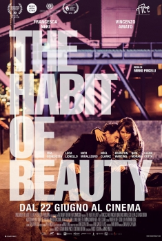 The Habit of Beauty (2017)