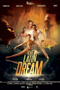 The Latin Dream (2017)