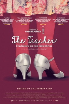 The Teacher (2016)