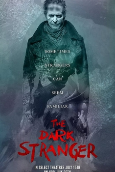 The Dark Stranger (2016)