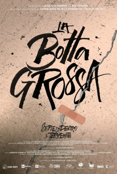 La botta grossa (2017)