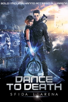 Dance to Death (2016)