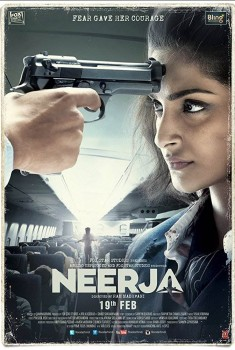 Neerja – Volo Pan Am 73 (2016)