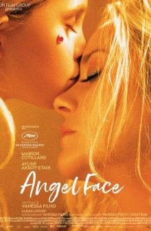Angel Face (2018)