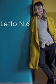 Letto n. 6 (2020)