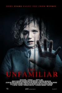 The Unfamiliar (2020)